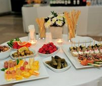 dudo_event_catering (10)