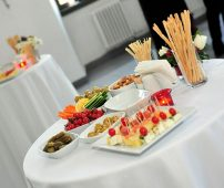 dudo_event_catering (11)