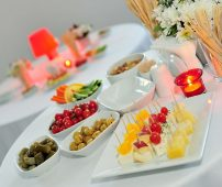 dudo_event_catering (12)