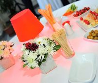 dudo_event_catering (13)