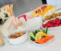 dudo_event_catering (14)