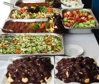 dudo_event_catering (2)