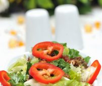 dudo_event_catering (27)
