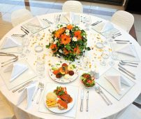 dudo_event_catering (28)