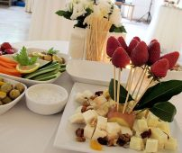 dudo_event_catering (29)
