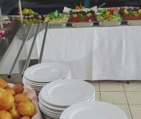 dudo_event_catering (3)