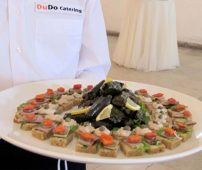 dudo_event_catering (30)