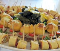 dudo_event_catering (31)