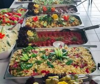 dudo_event_catering (4)