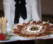 dudo_event_catering (43)
