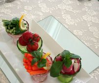 dudo_event_catering (47)