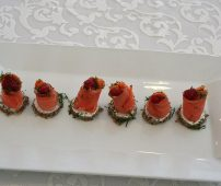 dudo_event_catering (53)