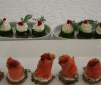 dudo_event_catering (55)