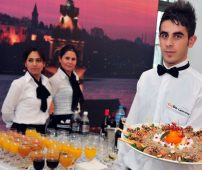 dudo_event_catering (8)