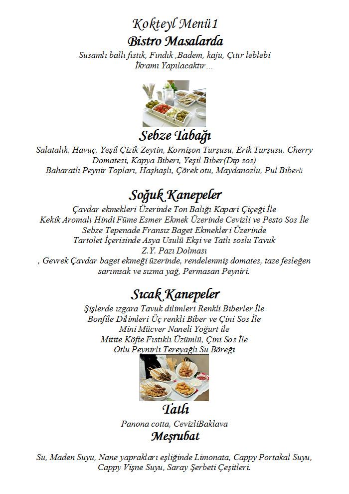 kokteyl-menu1