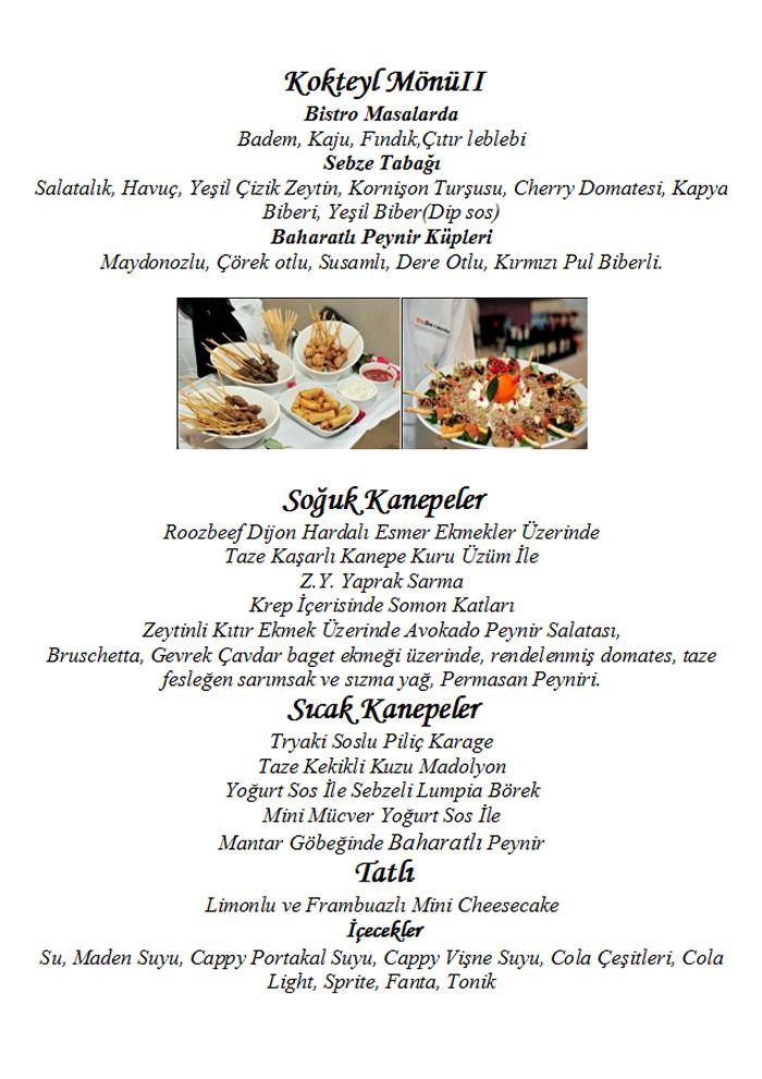 kokteyl-menu2